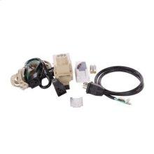 Aspen Window Control Module Kit