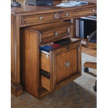 Home Office Brookhaven Mobile File