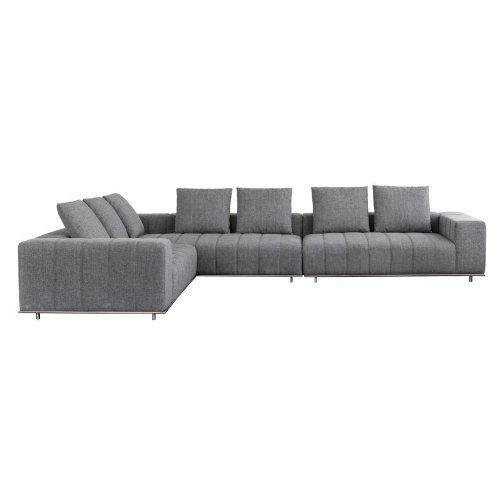Flora Sectional