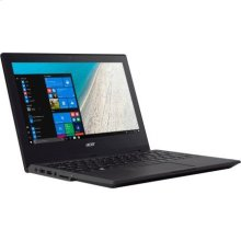 "11.6"" Travelmate Spin 2-in-1 Notebook"