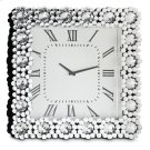 Square Wall Clock 5436 Product Image