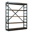 Franklin Stacking Bookcase Product Image