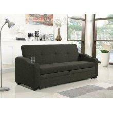Sofa Bed With Sleeper