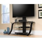 TV Stand With Mount Product Image
