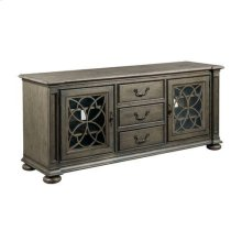 Greyson Fairview Entertainment Console