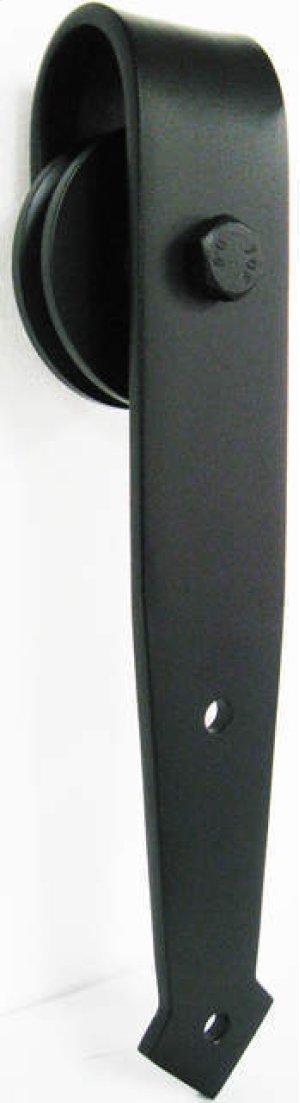 Arrow Strap Product Image