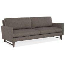 MARQ Living Room Carlton Sofa