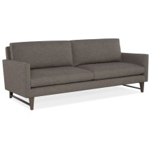 MARQ Living Room Carlton Sofa