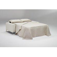Natuzzi Editions B883 Sleper Sofa