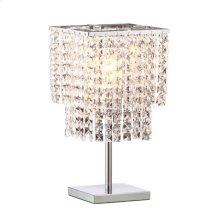 Falling Stars Table Lamp