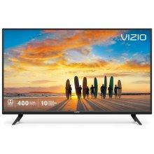 "VIZIO V-Series 43"" Class 4K HDR Smart TV"