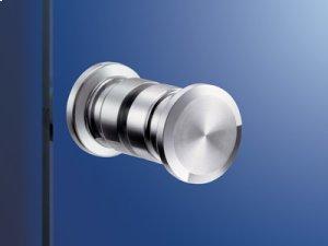 Zweil Glass Door Knob Product Image