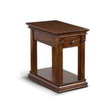 Savannah Chair Side Table