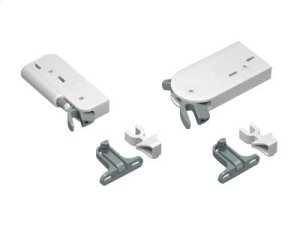 Damper Catch Product Image
