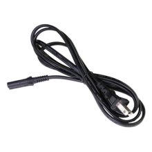 Laptop Power Adapter Cable for LG gram 14Z950