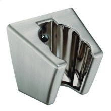 Chrome Two Position Wall Mount Handshower Bracket