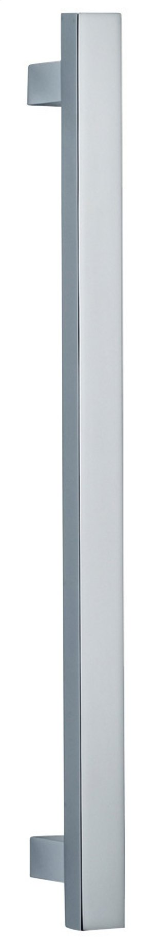 Modern Appliance/Door Pull in (Modern Appliance/Door Pull - Solid Brass) Product Image