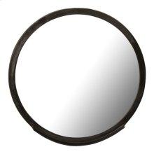 Hereford Mirror