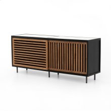 Haverton Sideboard