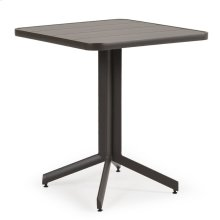 """29"""" Counter Height Table"""