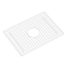 Biscuit Wire Sink Grid For Ms2418 Kitchen Sink