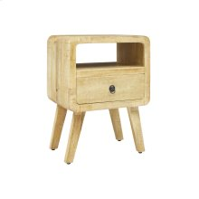 Global Archive Nathan Accent Table