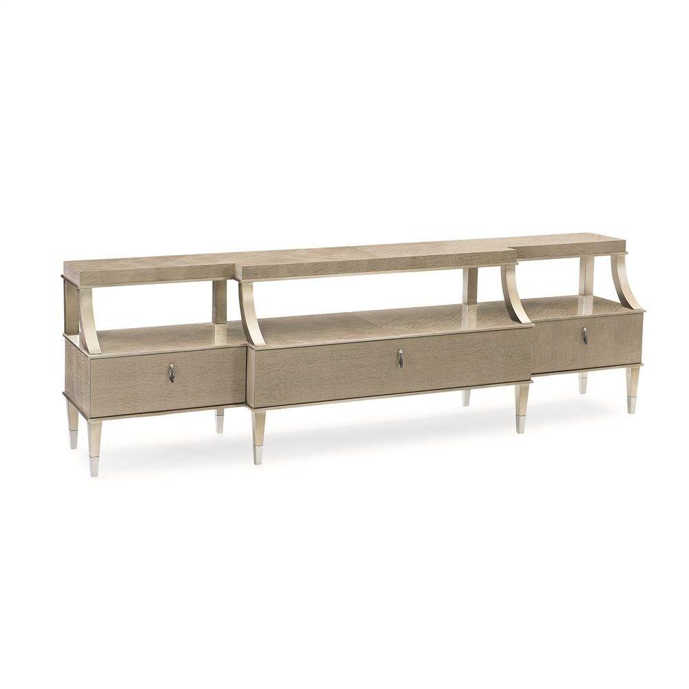 Shelf Appeal