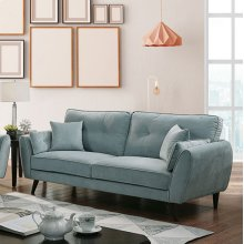 Phillipa Sofa