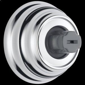 Chrome Body Jet Product Image