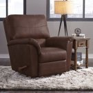 Reese Rocking Recliner Product Image