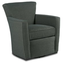 Paterson Swivel Chair
