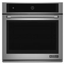 """Pro-Style® 30"""" Single Wall Oven with MultiMode® Convection System Pro Style Stainless"""