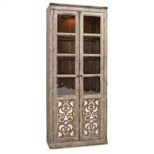 Dining Room Chatelet Bunching Curio