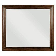 Elise Bristow Mirror