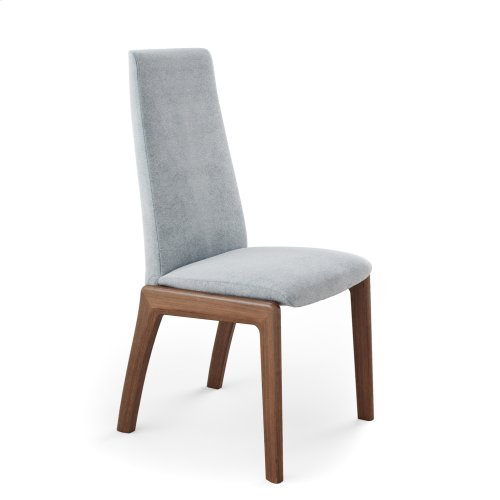 Laurel chair High-back D100