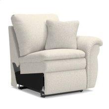 Devon Left-Arm Sitting Recliner