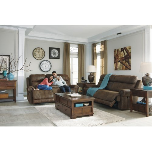 Prime 3840081 In By Ashley Furniture In Ardmore Ok 2 Seat Ncnpc Chair Design For Home Ncnpcorg