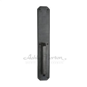 AG.G.18 Pull Handle Product Image