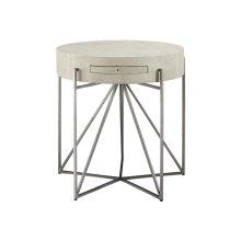 Phoebe End Table