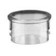Blender Pour Lid (CBT-700MPL)