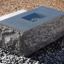 Water Table Fountain