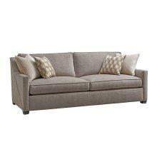 Wright Sofa