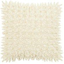 "Luxe Pillows Origami (20"" x 20"")"
