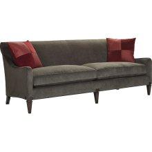 Walden Mid-Sofa