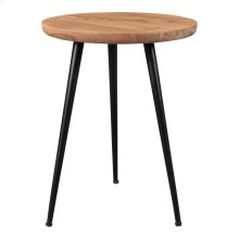 Placido Stool-m2