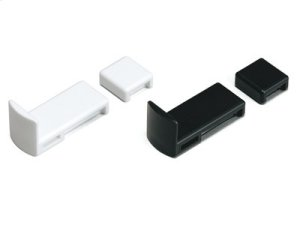 Shelf Support Product Image