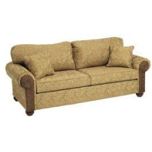268WKR Mira Bark Wicker/Rattan