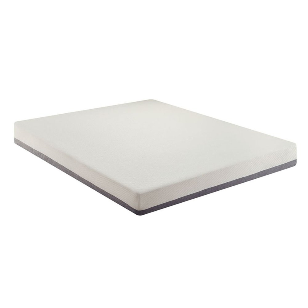 Memory Foam Mattress (8 Inches)