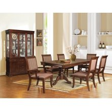 MAHAVIRA DINING TABLE