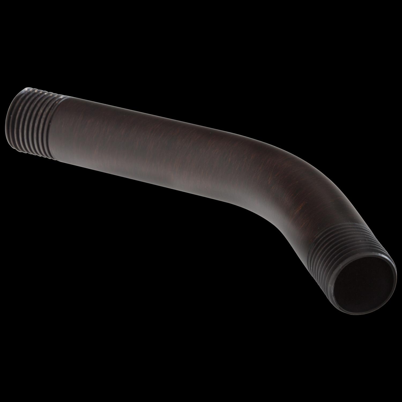 Venetian Bronze Shower Arm